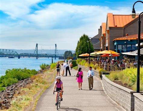 share house vancouver wa vancouver tourism best of vancouver wa tripadvisor