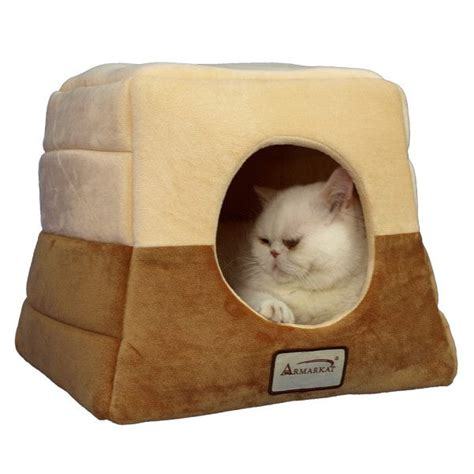 cat beds petsmart 69 best images about wonderful winter pet accessories on