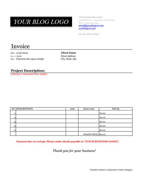 Resumetes Payment Receipt Voucherte Excel Free Word Paid Invoice Format In Easy Template Cash Paid In Invoice Template