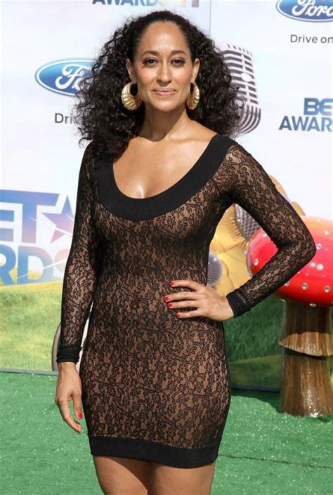 tracee ellis ross lipstick blackish tracee ellis ross real life creative unscripted