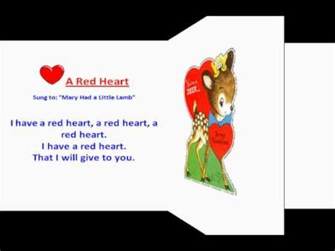 s day songs for toddlers s day songs for