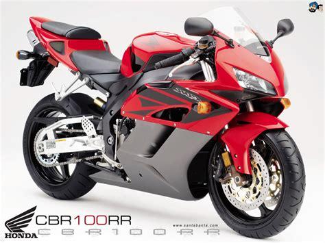 cbr racing bike price 100 cbr bike 150r ktm rc200 vs honda cbr250r yamaha