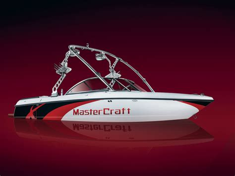boat rental folsom lake folsom lake jet skis