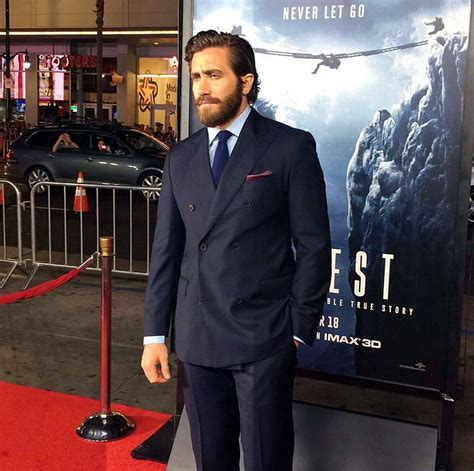 film everest premiera everest movie premiere after party