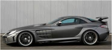 slr mclaren vs sls amg mercedesbenz club of america
