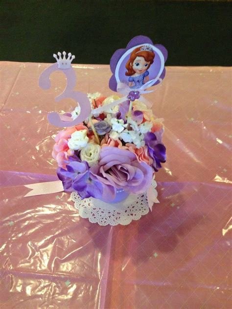 sofia the centerpiece 1000 images about sofia the centerpiece ideas on