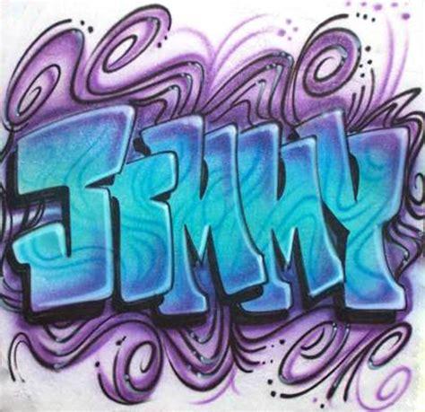 single  graffiti styles   airbrushed shirt