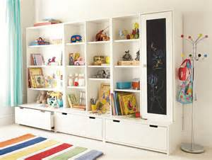 kids playroom storage kids playroom storage home design