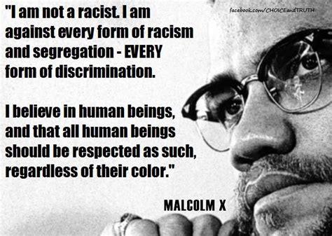 Malcolm X Quotes Malcolm X Ha Tea N Danger