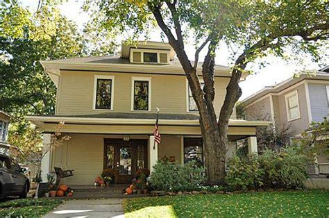 dallas victorian style homes for sale stunning historic dallas home winnetka heights dallas