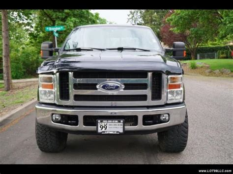 service manual how to fix cars 2008 ford f350 electronic throttle control 2008 vauxhall