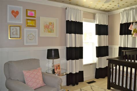 black and white horizontal striped curtains 108 black and white horizontal striped curtains custom