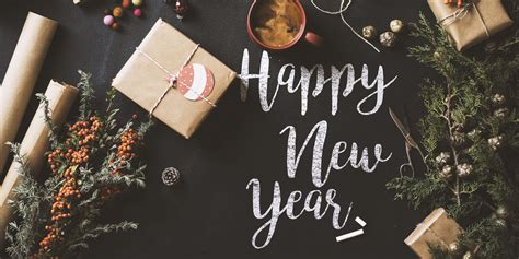 4 best new years eve party ideas 2018 creative themes