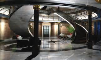 abramovich yacht pelorus yacht eclipse yacht