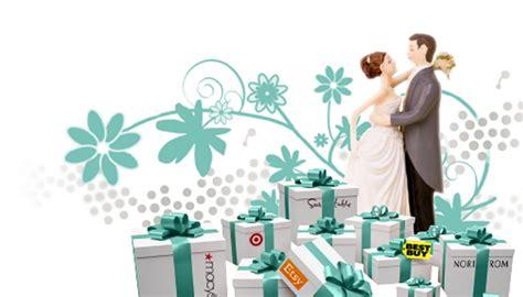 lista de regalos web de boda online wedding registry lista de regalos