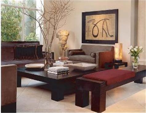Home Decorating Ideas For Living Room modern living room designs for small spaces small living dining room