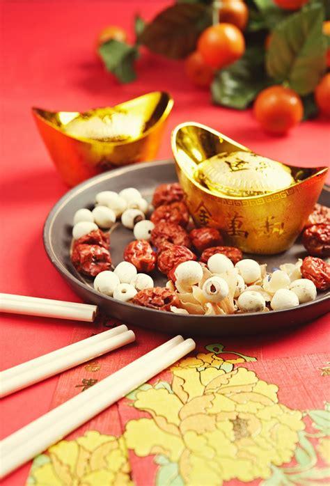 new year reunion buffet lunar new year reunion buffet dinner at swez brasserie