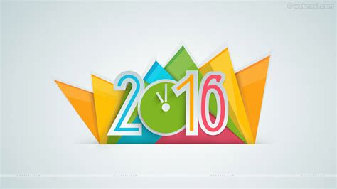new year graphic images happy new year wallpapers 2016 images and graphics