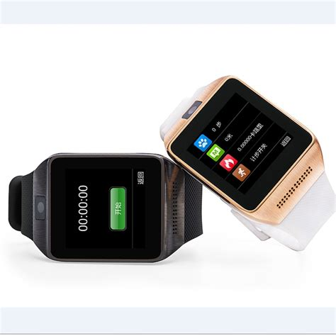 Smartwatch Iphone 6 Free For H8 Smart Android Ios Smartphone Bluetooth