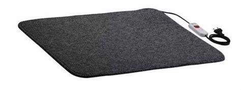 tappeto riscaldato tappeti per animali