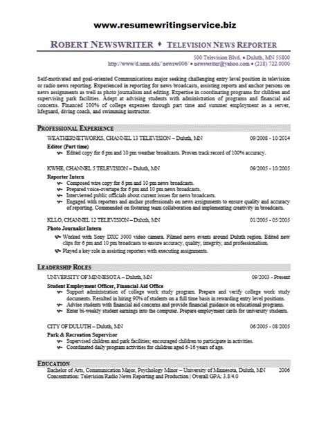 best resume writing service 2013 resume format 2013