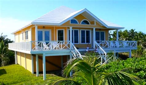 building your elevated coastal waterfront home in florida