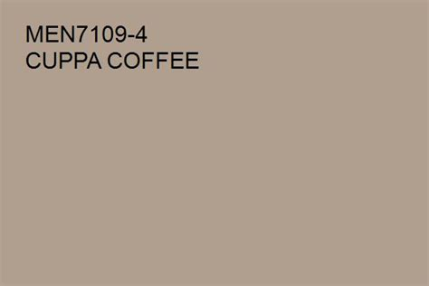 cuppa coffee men7109 4 a brown hue from the pittsburgh paints and stains 174 paint color palette