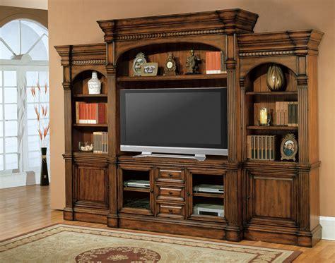 Latest Wall Unit Designs by Wall Units Stunning Flat Screen Tv Wall Units Modern Tv