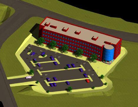 bim  civil engineering    revit tutorial cadalyst