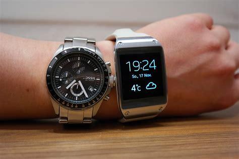 Smartwatch Galaxy Gear samsung galaxy gear testbericht was kann samsungs smartwatch all about samsung