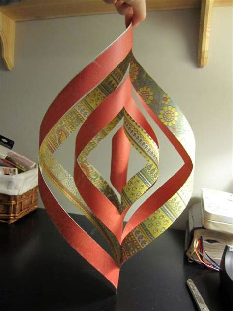 How To Make Paper Pinwheel Decorations - 17 best images about pinwheels on ombre