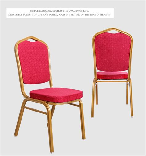 wholesale wedding chair banquet general used chairs buy