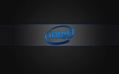 Intel Background Check Intel Xeon Background Www Imgkid The Image Kid Has It