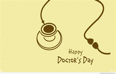 Day Dr doctor s day pictures images graphics for whatsapp