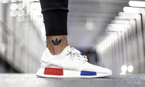 Adidas Nmd Yg Lagi Ngehits best sneaker photos on instagram nmd yeezy boost more
