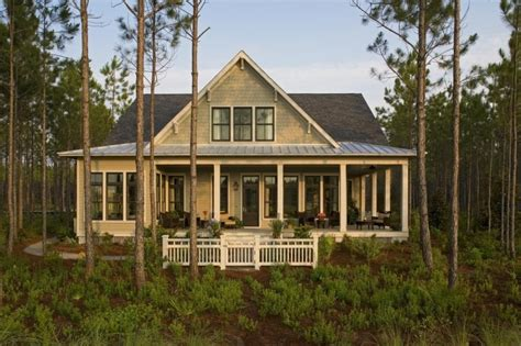southern living house plans 2008 tucker bayou house photos