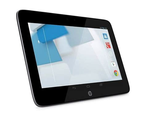 hd 10 tablet manual hd 10 user guide books hp slate 10 hd specificaties review prijs kopen