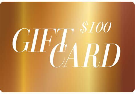 Applebees E Gift Card - dry bar gift certificate gift ftempo