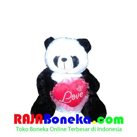 Boneka Bantal You boneka panda besar jual boneka panda