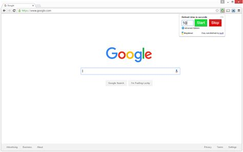 Easy Auto by Easy Auto Refresh Chrome Web Store