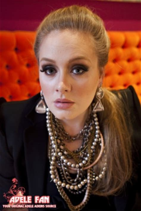 biography adele adkins adele laurie blue adkins profile and biography fanshive com