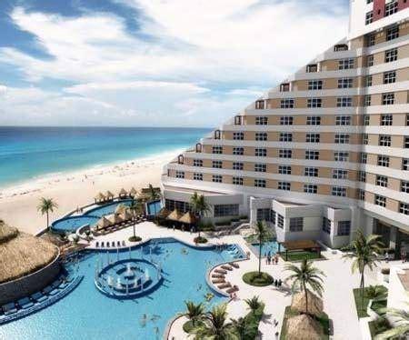 imagenes de vacaciones en cancun hotel me cancun by melia