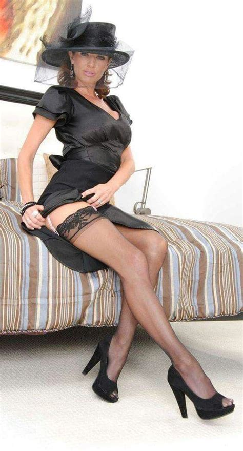 modern mature glamour photo 552 best images about glamour mature ladies on pinterest