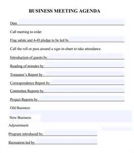free staff meeting agenda template 6 free meeting agenda templates excel pdf formats