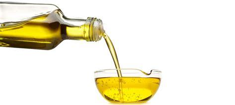 Minyak Resto 900ml edible oils bg imex co uk