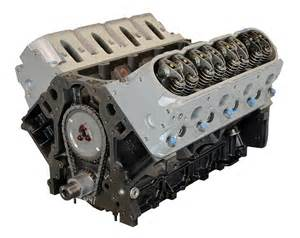 gm lq4 crate engine gm free engine image for user manual