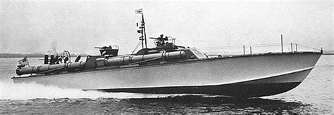 boats for sale in bayonne nj elco 80 torpedo boat pt 117 my dad built these boat in