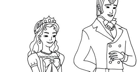 queen miranda coloring page 81 sofia the first coloring pages queen miranda