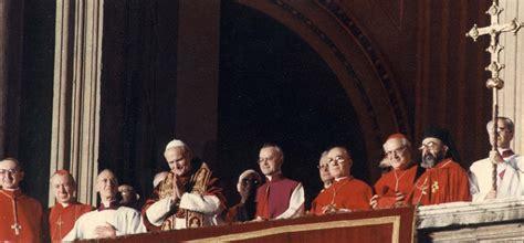 lettere polacche papa wojtyla e le lettere alla filosofa un amicizia che