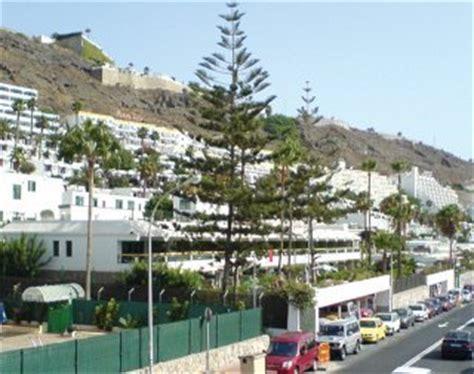 apartamentos florida puerto rico apartamentos florida puerto rico gran canaria